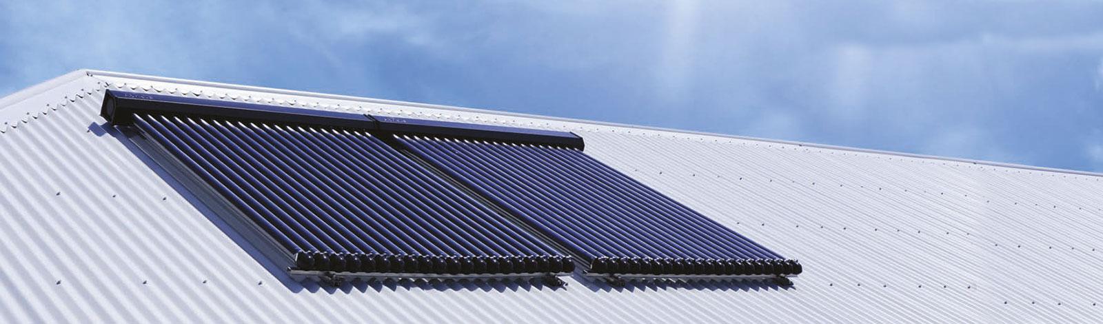 Solar-Hot-Water-Systems-Ballarat